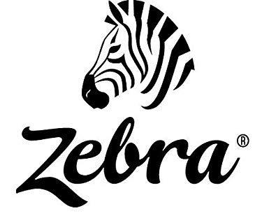 A Zebra Like Me